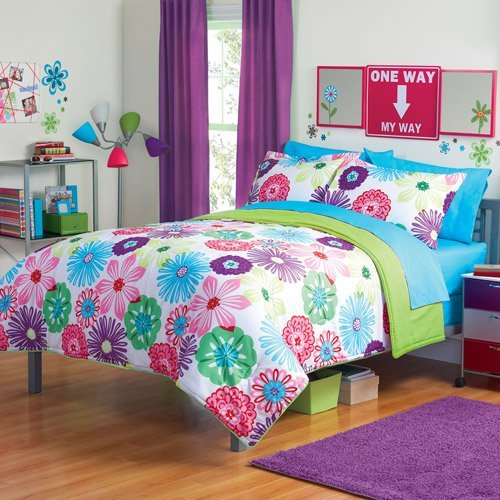 Image of: Cute Baby Boy Bedding Sets