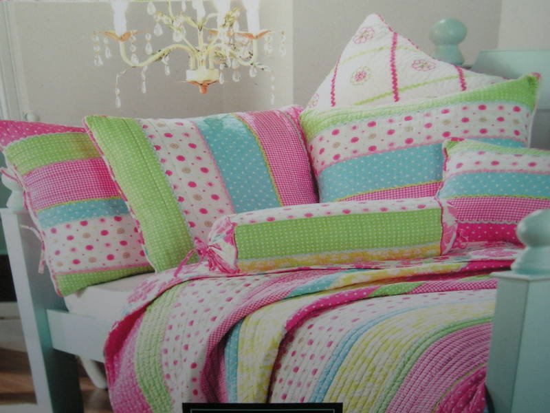 Image of: Cynthium Rowley Bedding Cynthirowleyshoe Galaxy Bed Set Queen Themed