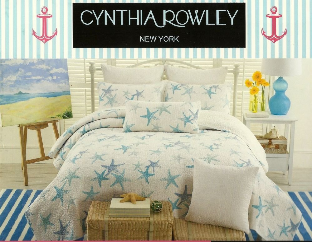 Image of: Cynthium Rowley Bedding Marshalls Tahari Home Luxury Galaxy Bed Set Queen Themed