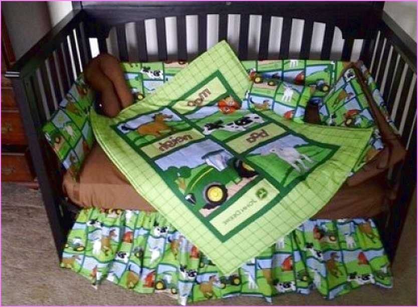 Image of: John Deere Bedding Set Full Home Design Idea Short Article Reveals The Undeniable Facts About John Deere Bedding And How It Can Affect You