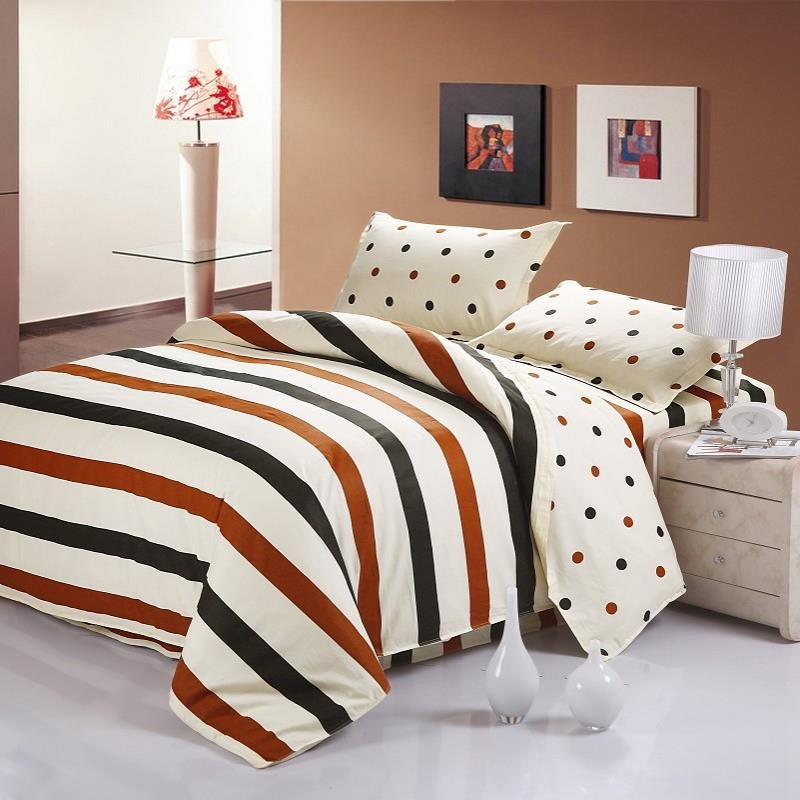 Image of: Style Bedding 28 Image Bohemian Bedding Panda House Newest Trends Decoration Country Bed Sets