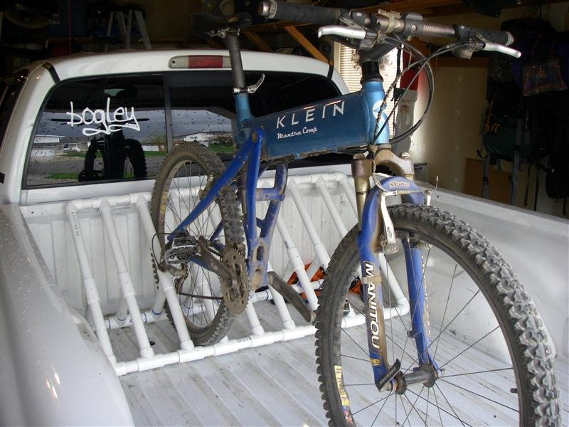 Image of: Truck Bed Bike Rack Plan Bed Plan Diy Blueprint Fun Ideas Doll American Girl Bed Set