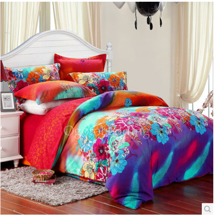 Image of: Bed Teens Luxury