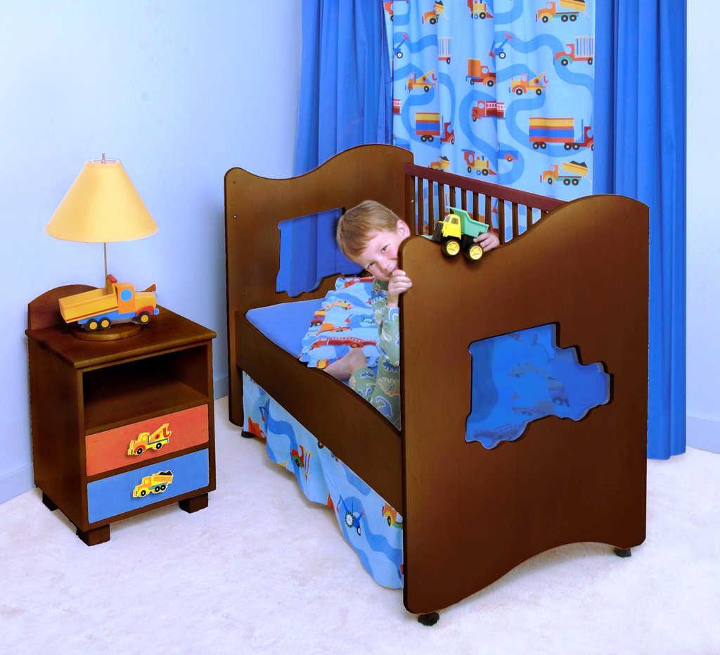 Image of: Choose Perfect Toddler Bed Boy Tcg Wonderful Ideas Toddler Bed Sets Boy