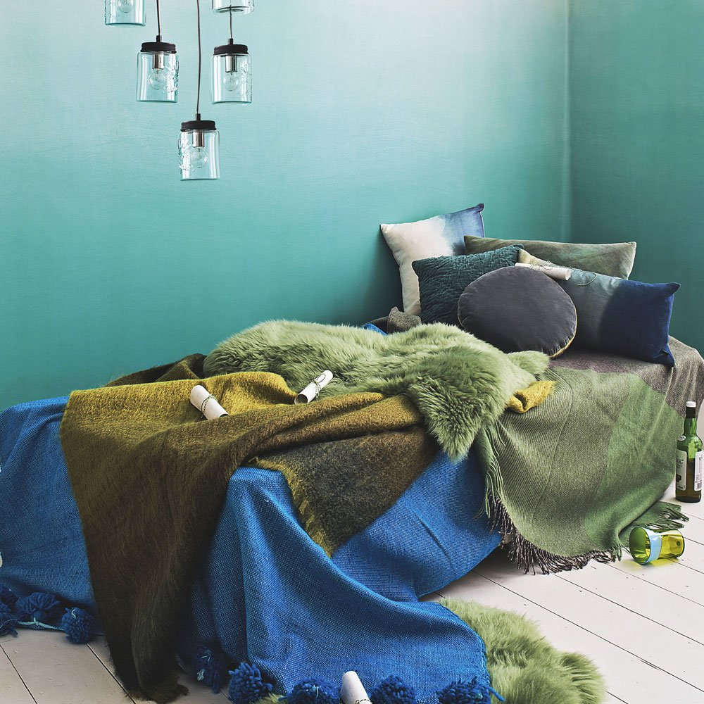 Image of: Green Velour Bedding Bedding Set Collection Wonderful Ideas Toddler Bed Sets Boy