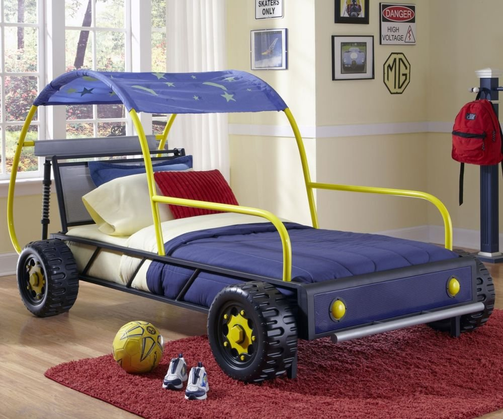 Image of: Jeep Toddler Bed Kid Furniture Idea Wonderful Ideas Toddler Bed Sets Boy