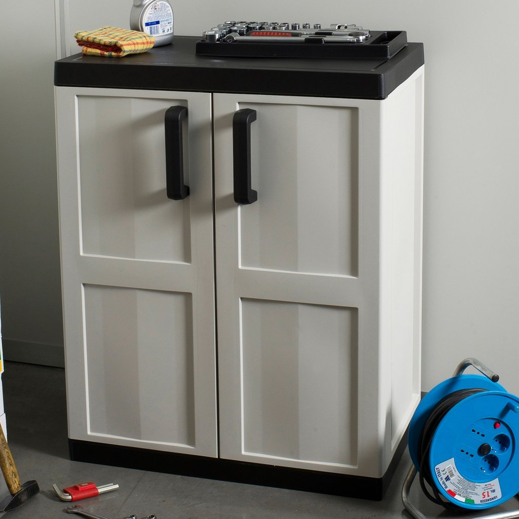 Image of: Rubbermaid Plastic Storage Cabinet Door Purchase Storage Cabinet Rubbermaid Storage Wonderful Ideas Toddler Bed Sets Boy