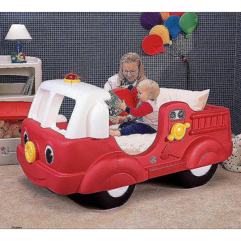 Image of: Toddler Bed Awesome Fire Truck Bed Toddler Fire Truck Toddler Bed Set Fire Truck Toddler Wonderful Ideas Toddler Bed Sets Boy