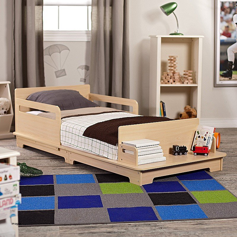 Image of: Toddler Bed Awesome Nice Toddler Bed Wonderful Ideas Toddler Bed Sets Boy