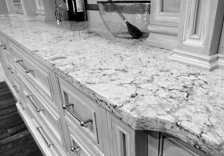 Image of: Awesome And Most Popular Quartz Countertop Colors