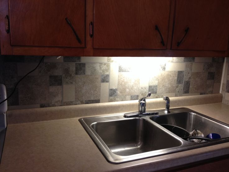 Image of: Does Contact Paper Come Off Countertops