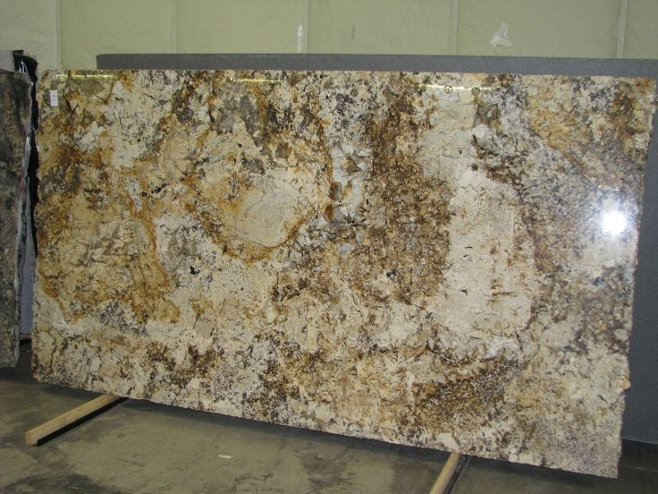 Image of: Fake Granite Countertop Colors