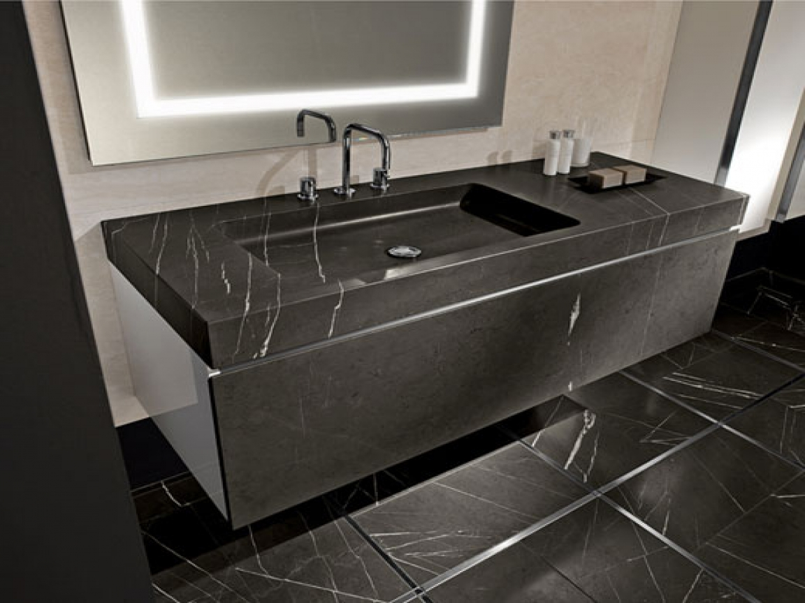 Image of: Faux Marble Countertops Contact Paper 36 Wide