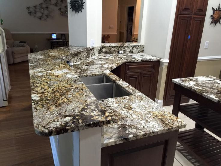 Ideas Types Of Marble Countertops