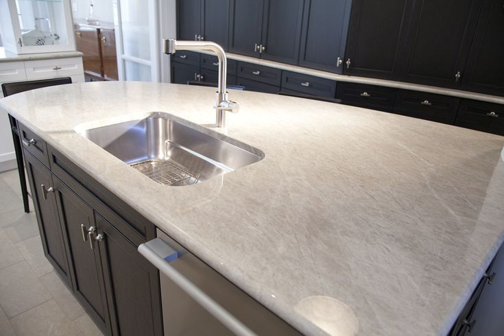 Image of: Ikea Quartz Countertops Cost