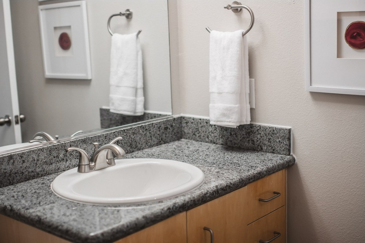 Image of: Marble Contact Paper For Countertops