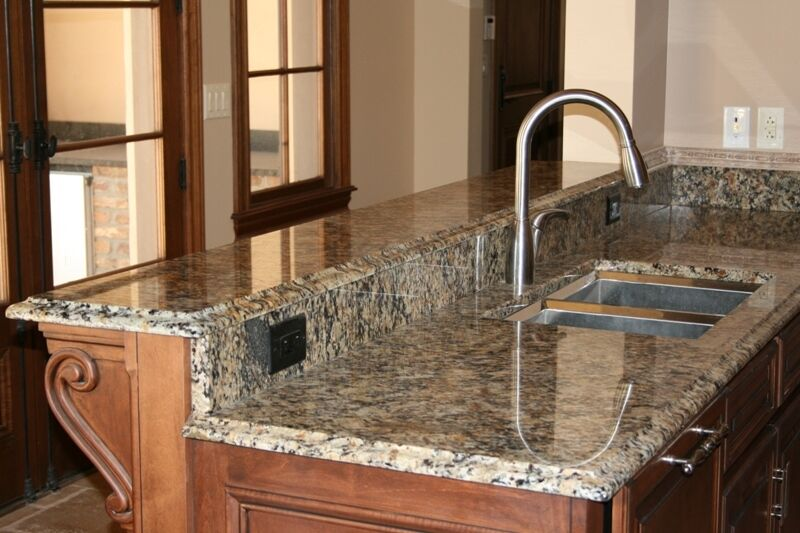 Image of: Marble Look Countertop Paper