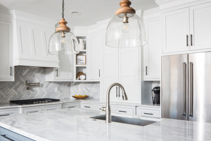 Image of: Most Popular Quartz Countertop Colors 2020
