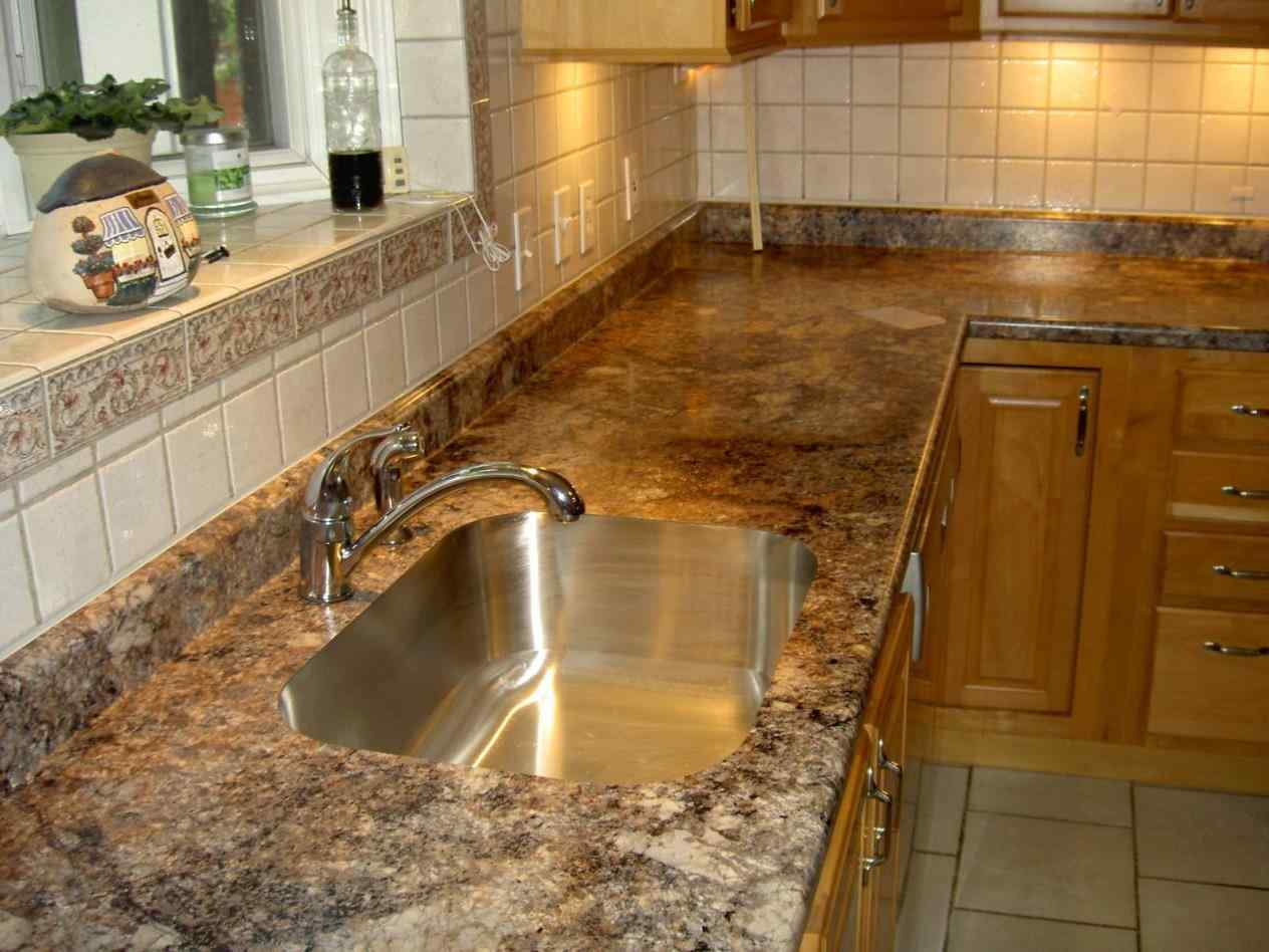 Image of: Most Popular Quartz Countertop Colors Design