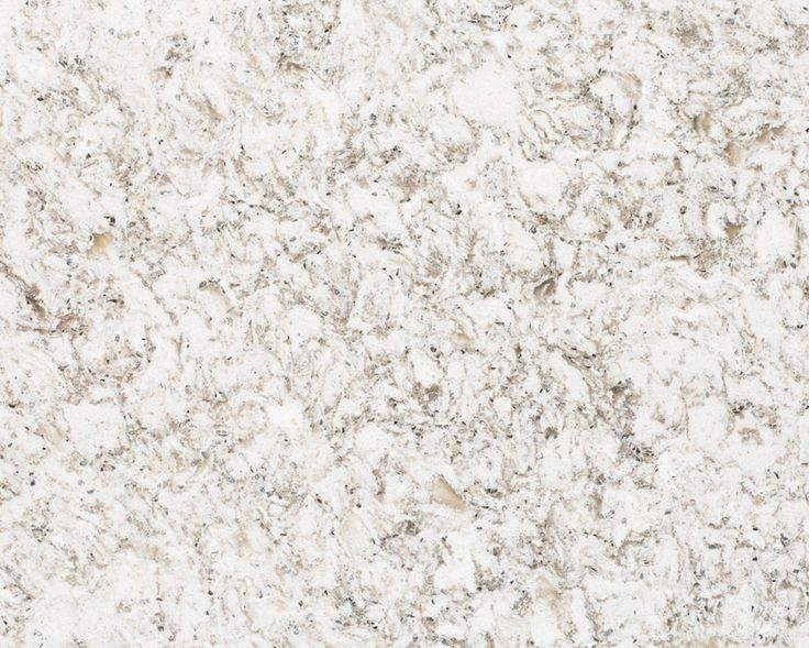 Image of: Quartz Countertops Colors And Patterns