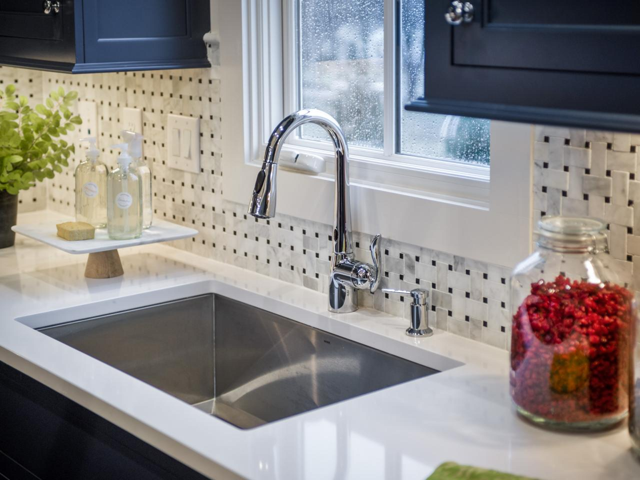 Image of: Quartz Countertops Design