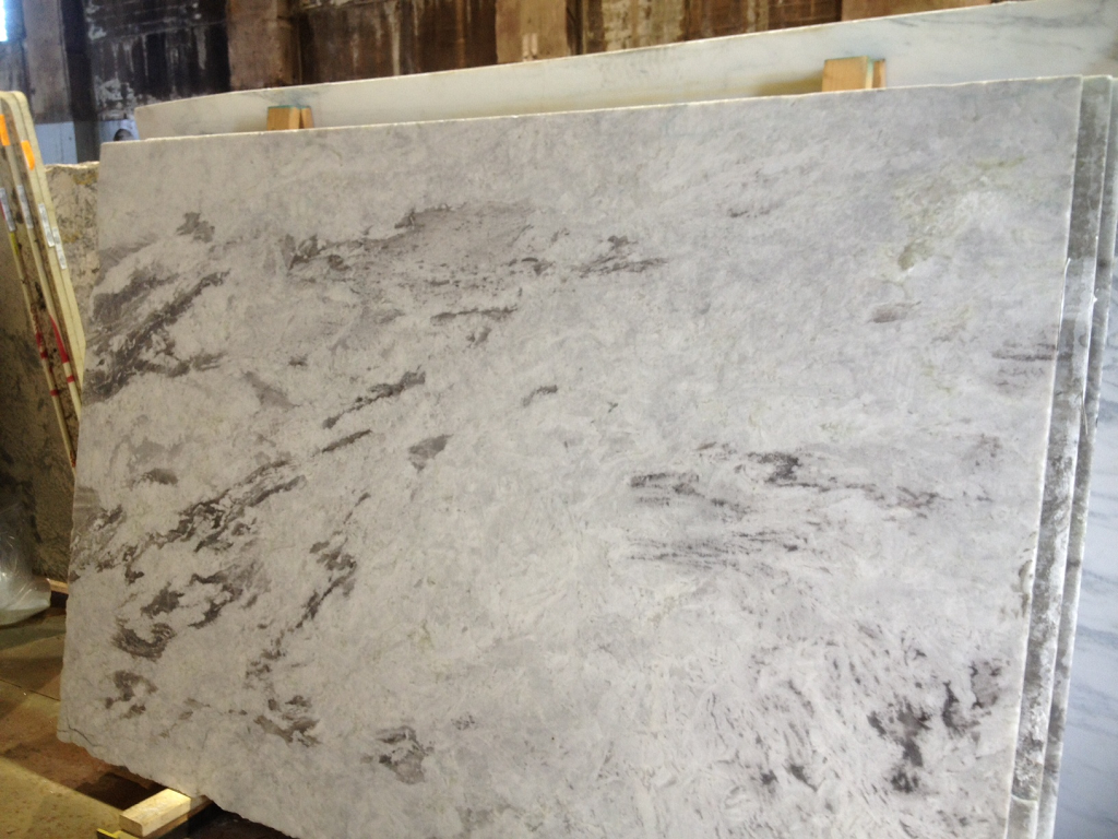 Image of: Quartz Countertops That Look Like Marble Style